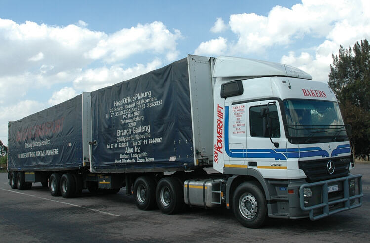 Fleetwatch 50 towards a best practice power hauliers bakers transport malvernweather Image collections