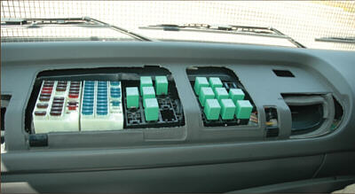 isuzu forward fuse box example electrical wiring diagram u2022 rh huntervalleyhotels co AC Unit Fuse AC Unit Fuse
